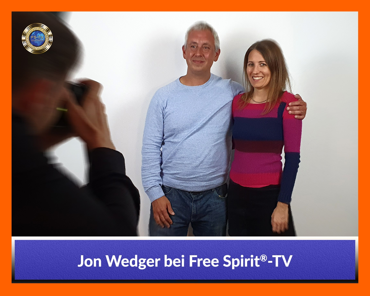Galleriebild-Jon-Wedger_21