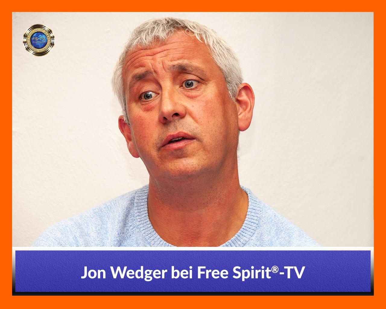 Galleriebild-Jon-Wedger_3