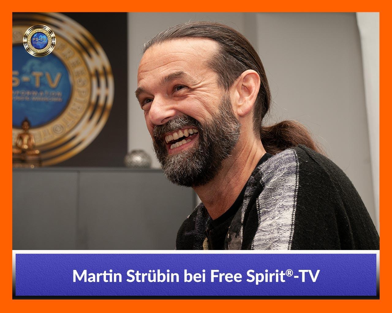 Galleriebild-Martin-Strübin-02