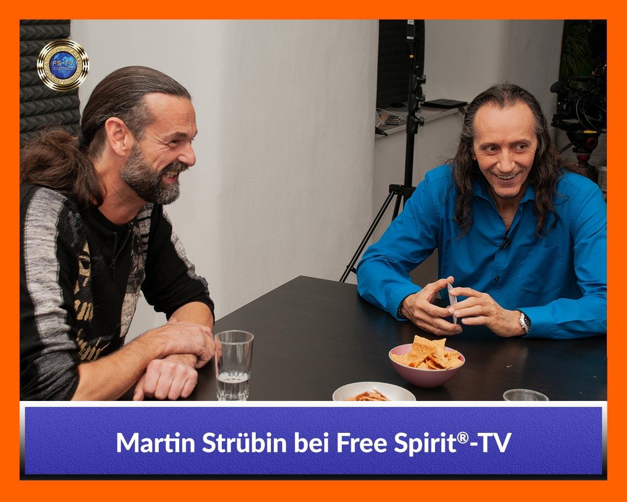 Galleriebild-Martin-Strübin-03