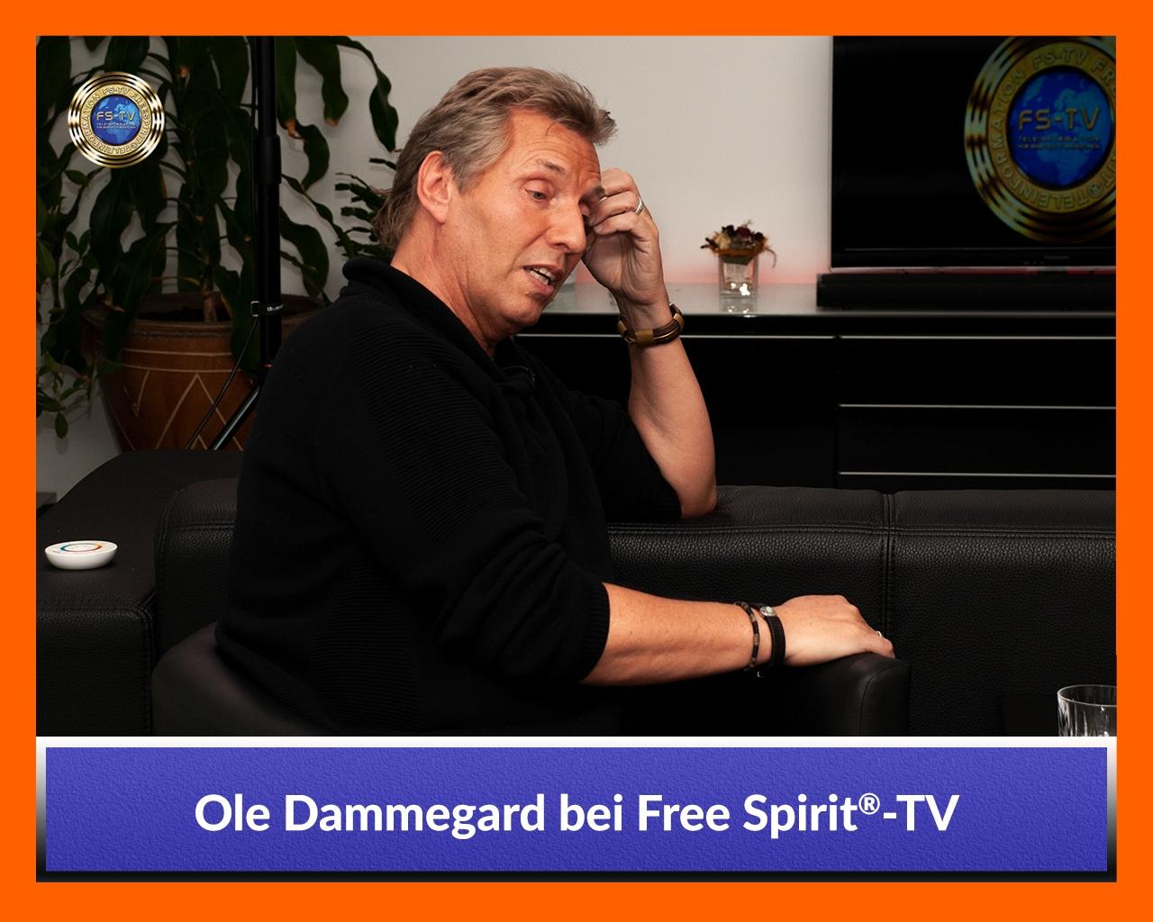 Galleriebild-Ole-Dammegard-7