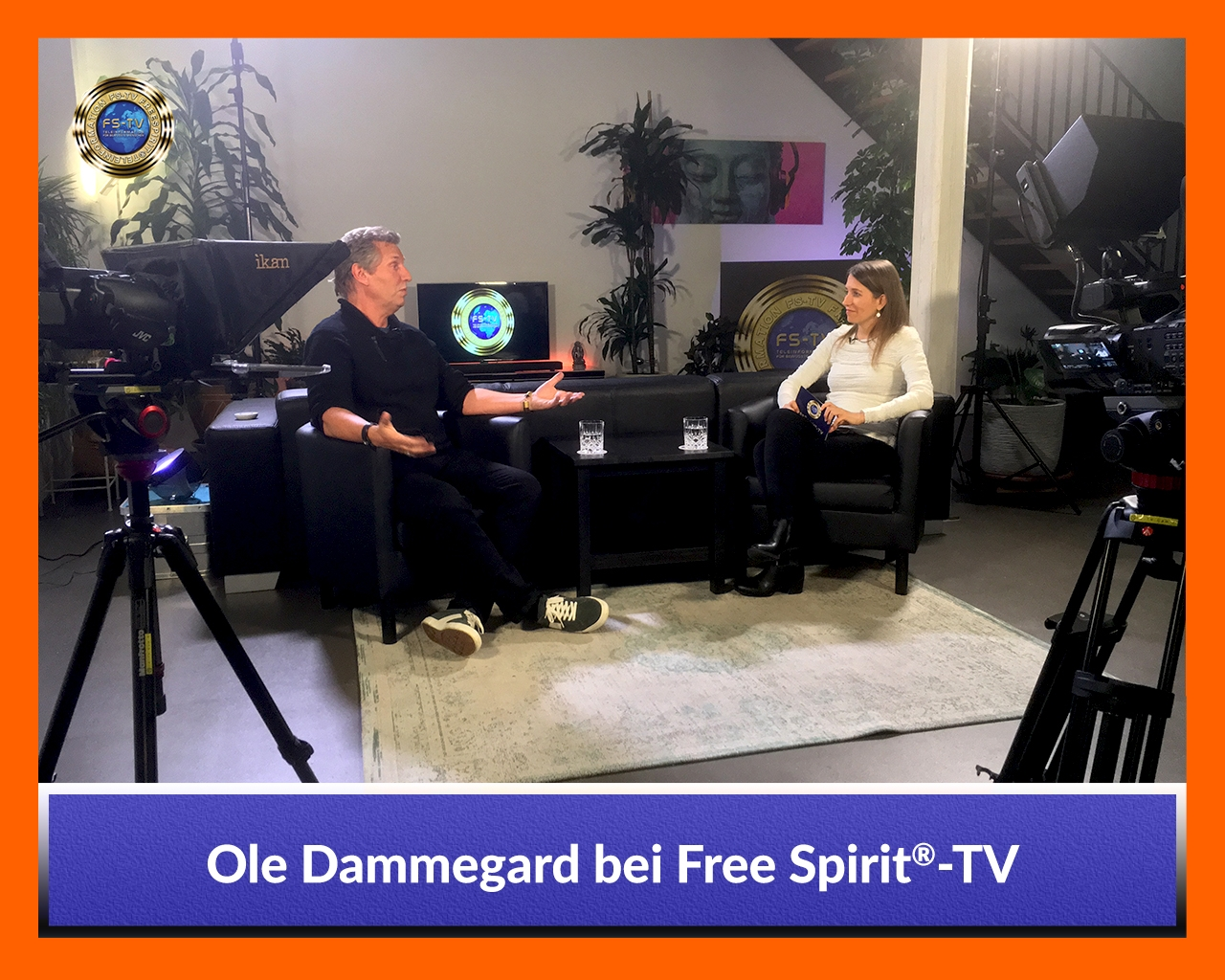 Galleriebild-Ole-Dammegard-9