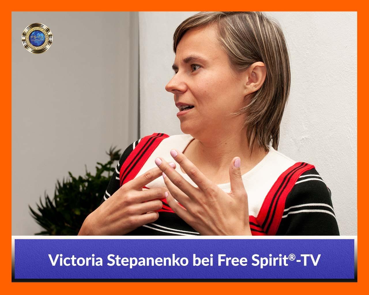 Galleriebild-Victoria-Stepanenko-06