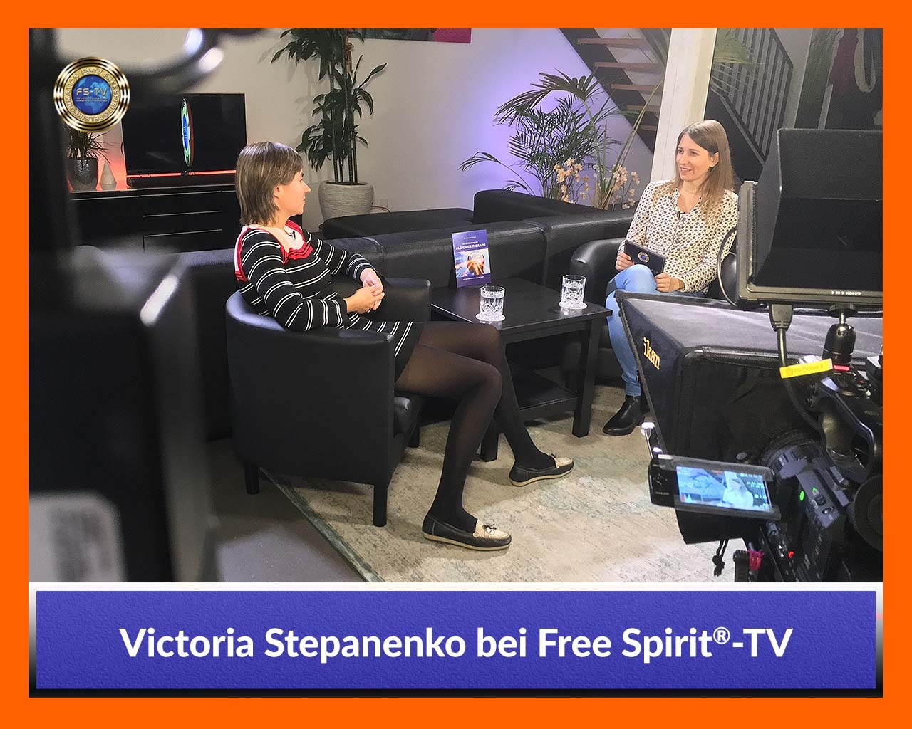 Galleriebild-Victoria-Stepanenko-11