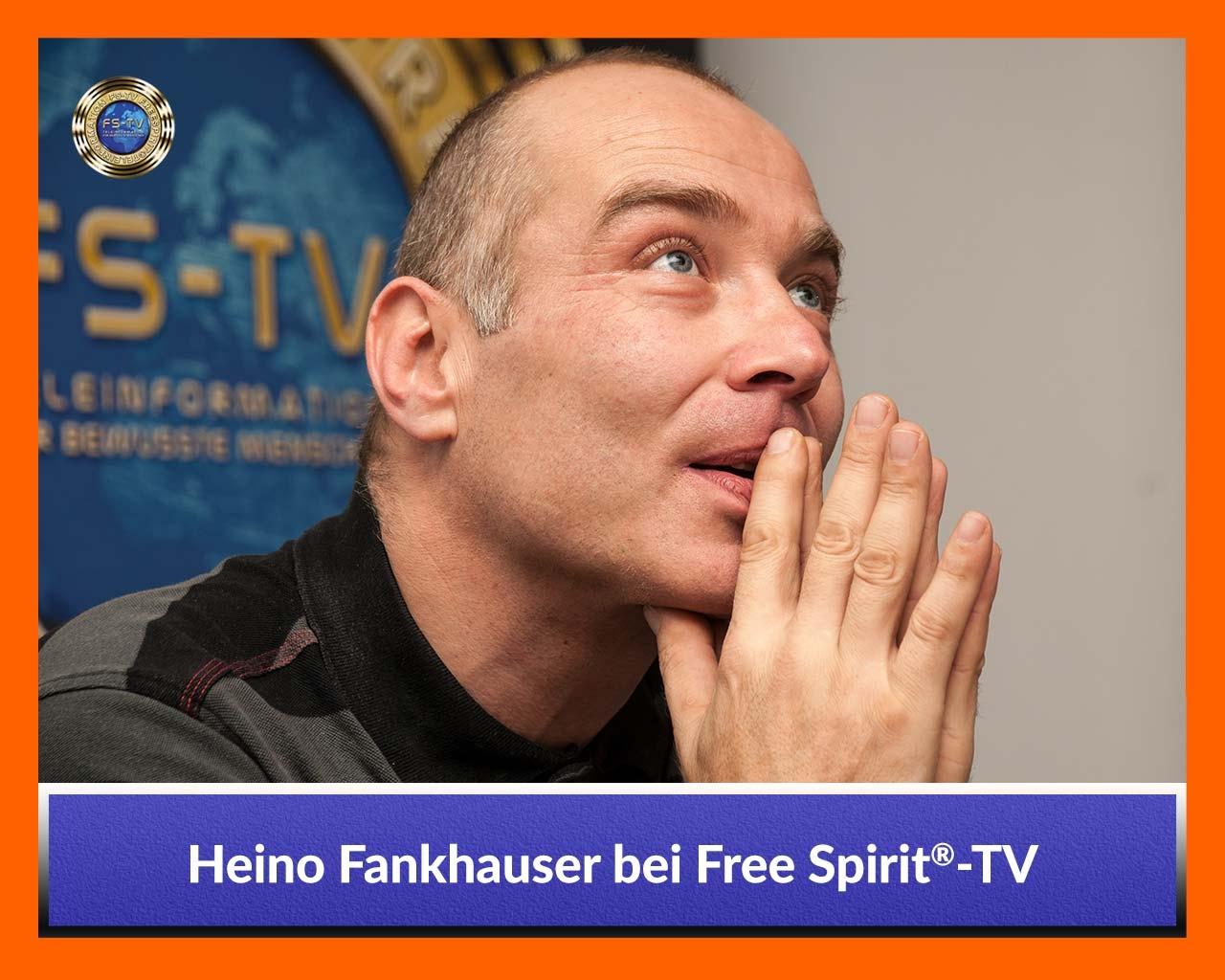 Heino-Fankhauser-01