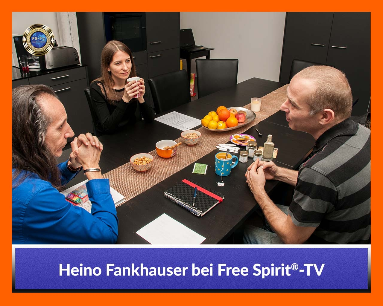 Heino-Fankhauser-03