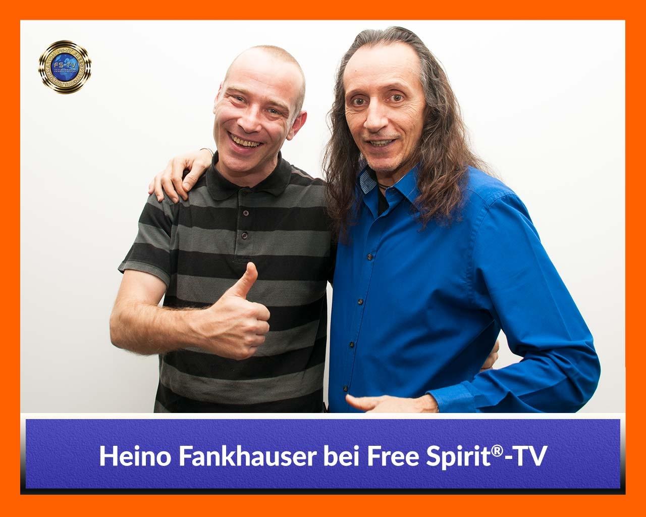 Heino-Fankhauser-06