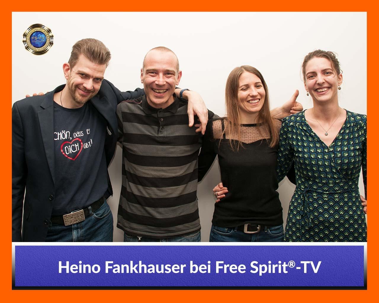 Heino-Fankhauser-08