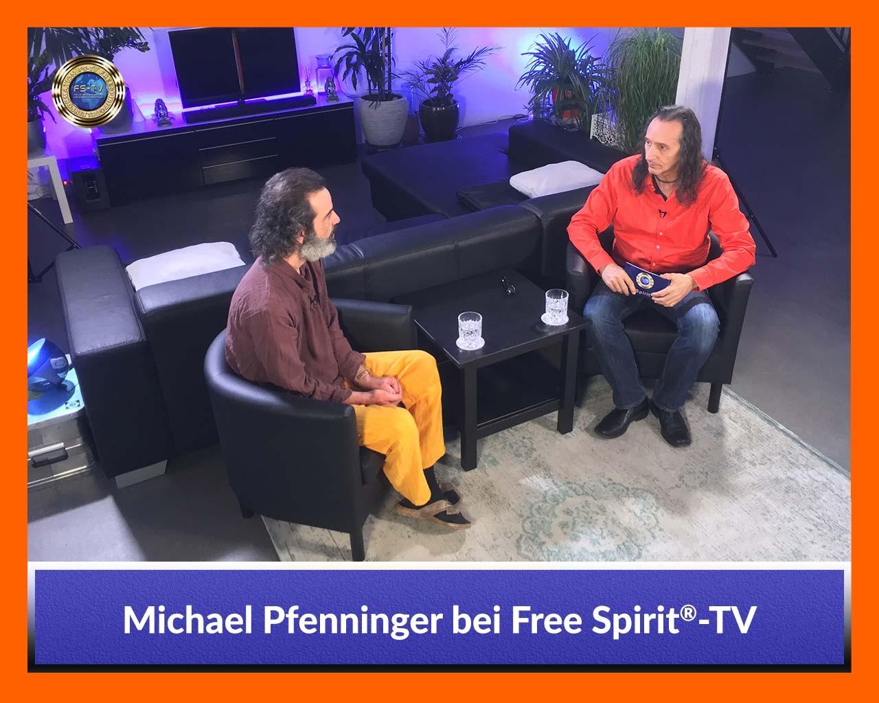 Michael-Pfenninger-08