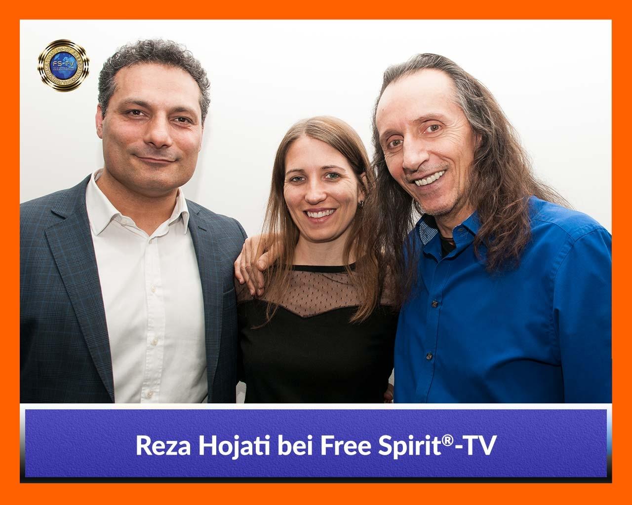 Reza-Hojati-03