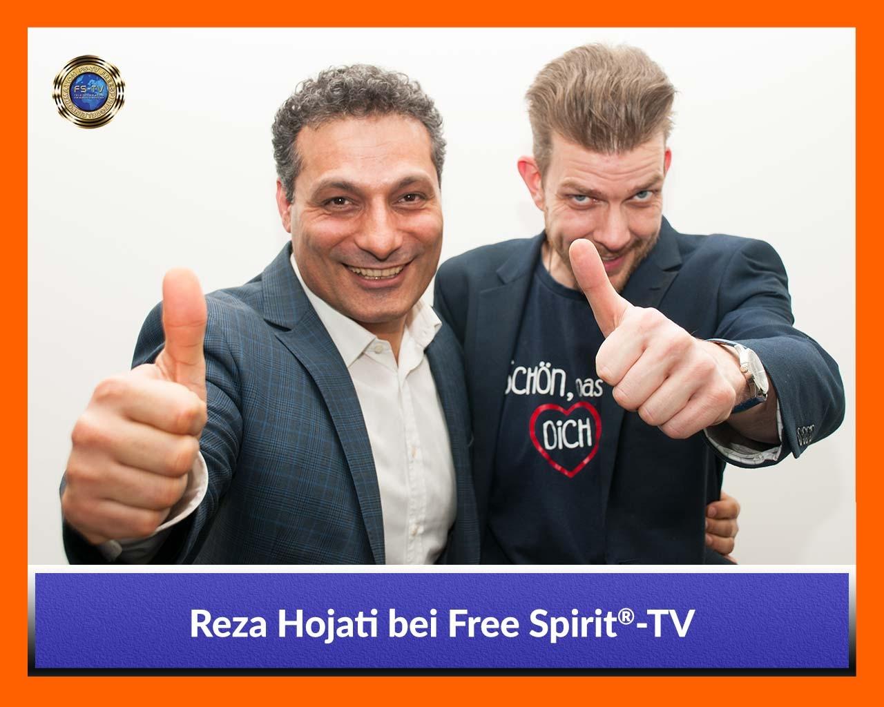 Reza-Hojati-04