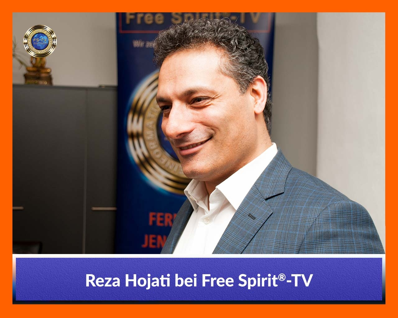 Reza-Hojati-10