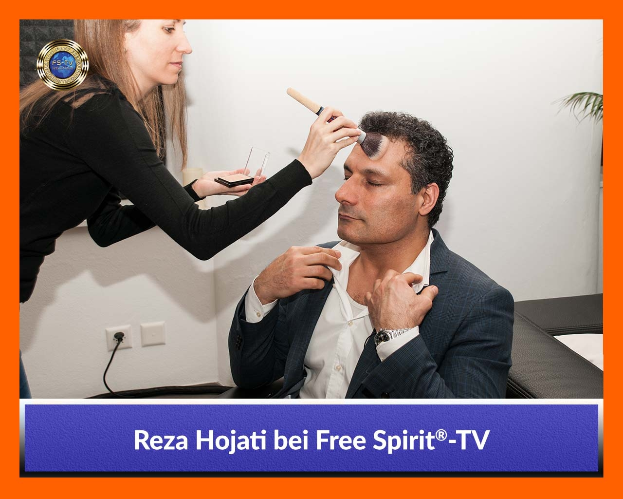 Reza-Hojati-14