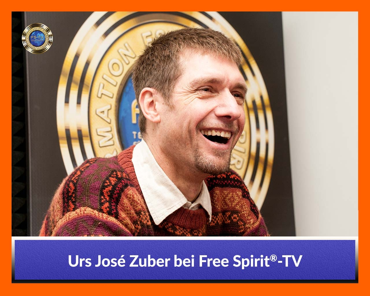 Urs-José-Zuber-01