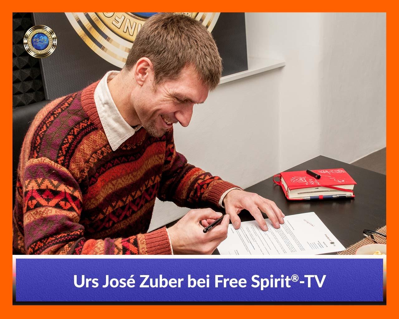 Urs-José-Zuber-03