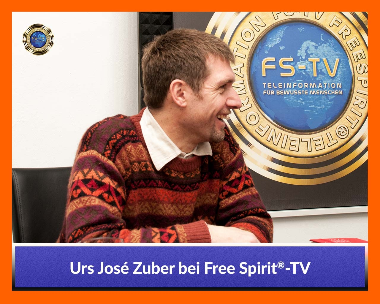 Urs-José-Zuber-04