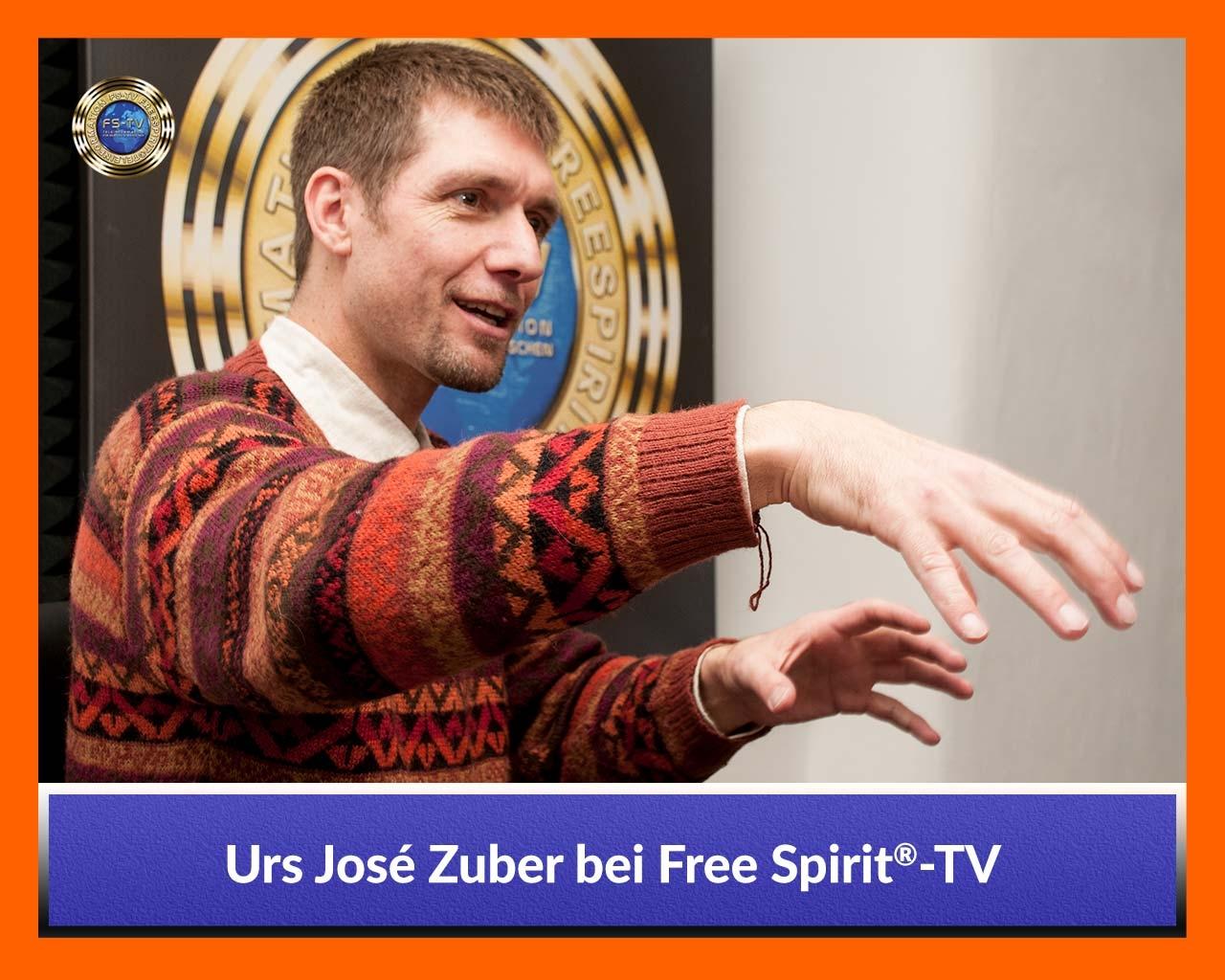 Urs-José-Zuber-05