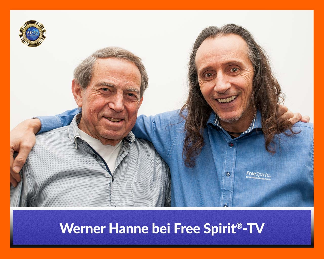 Werner-Hanne-03
