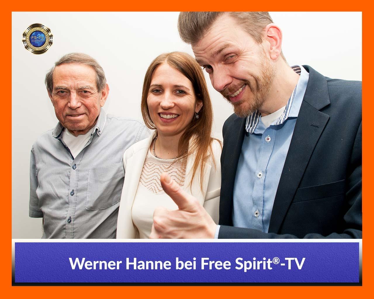 Werner-Hanne-06
