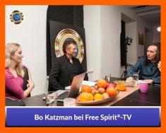 Bo-Katzmann-03