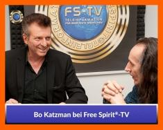 Bo-Katzmann-04