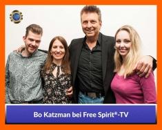 Bo-Katzmann-09