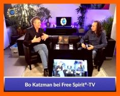 Bo-Katzmann-10