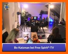 Bo-Katzmann-11