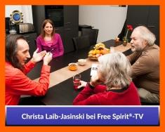 Christa-Laib-Jasinski-01