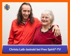 Christa-Laib-Jasinski-06