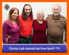Christa-Laib-Jasinski-09