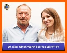 Dr.med-Ulrich-Werth-02