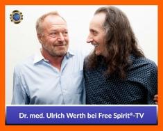 Dr.med-Ulrich-Werth-04