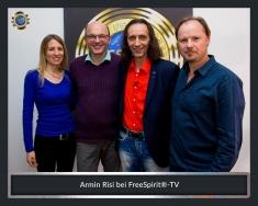 FS-TV-Bildergallerie-Armin-Risi1