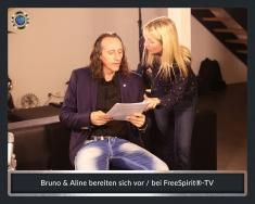FS-TV-Bildergallerie-B&A-Vorbereitung