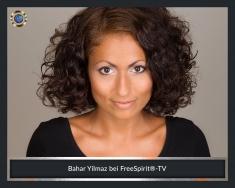 FS-TV-Bildergallerie-Bahar-Yilmaz-4