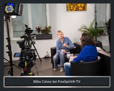 FS-TV-Bildergallerie-Bilbo-Calvez2