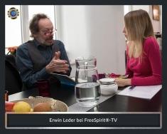 FS-TV-Bildergallerie-Erwin-Leder-7