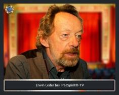 FS-TV-Bildergallerie-Erwin-Leder1