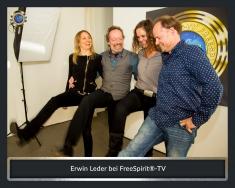 FS-TV-Bildergallerie-Erwin-Leder2