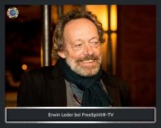 FS-TV-Bildergallerie-Erwin-Leder5