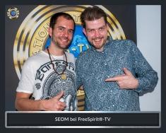 FS-TV-Bildergallerie-FS-SEOM-3