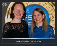 FS-TV-Bildergallerie-Gabriela-Vinski3