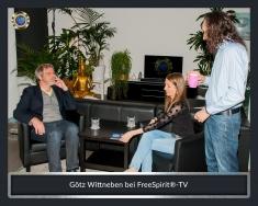 FS-TV-Bildergallerie-Götz-Wittneben-1