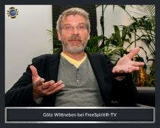 FS-TV-Bildergallerie-Götz-Wittneben-4