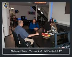 FS-TV-Bildergallerie-Hörstel 3