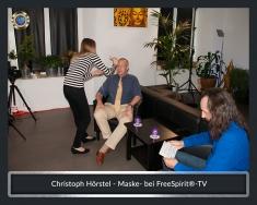 FS-TV-Bildergallerie-Hörstel 4