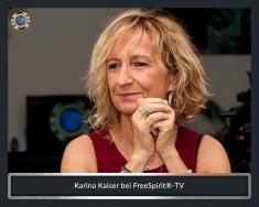 FS-TV-Bildergallerie-Karina-Kaiser-2