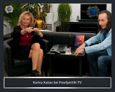 FS-TV-Bildergallerie-Karina-Kaiser-3