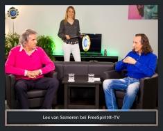 FS-TV-Bildergallerie-Lex-van-Someren-3